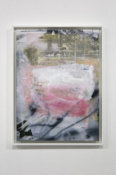 Liam Everett, 'Untitled (drangjor rilnag)', 2019