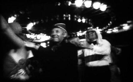 "Antoni Miralda, 'MIRALDA: ""The Last Carnival Cruise"" - Trailer', 1980-2016"