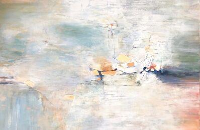Andrei Petrov, 'Cloud Source', 2018