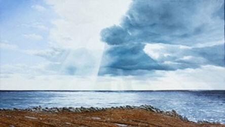 Gustavo Fernandes (b. 1964), 'Intemporal Light'