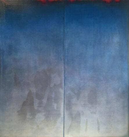 Tom Kirby, 'Serenity 11', 2019
