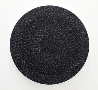 Michelle Grabner, 'Untitled', 2015
