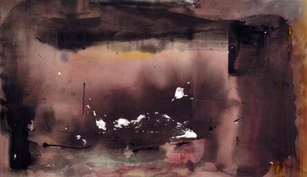 Helen Frankenthaler, 'Eastern Light', 1982