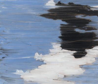 Vicken Parsons, 'Untitled (1911)', 2019