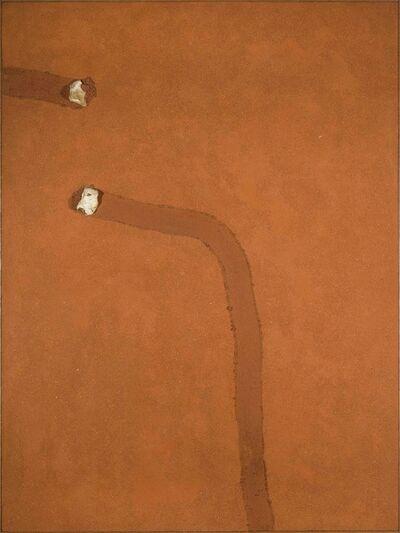 Angel Alonso, 'Untitled', 1974