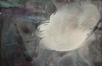 Claire Anna Baker, 'Hatch', 2013-2014
