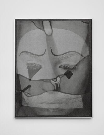 David Noonan, 'Untitled', 2016