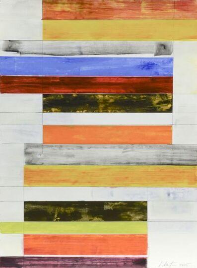 Lloyd Martin, 'Untitled 15-05'
