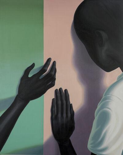 Alex Gardner, 'Untitled', 2017