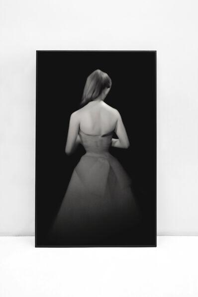 Hugo Alonso, 'The Head', 2021