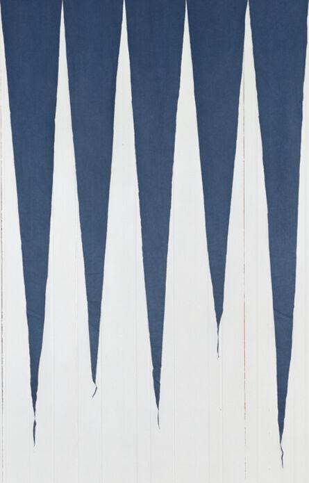 Bianca Brunner, 'Drift', 2013