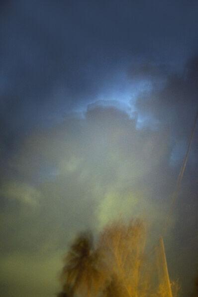 Nyaba Leon OUEDRAOGO, 'Phantoms of the Congo river (007)', 2011-2012