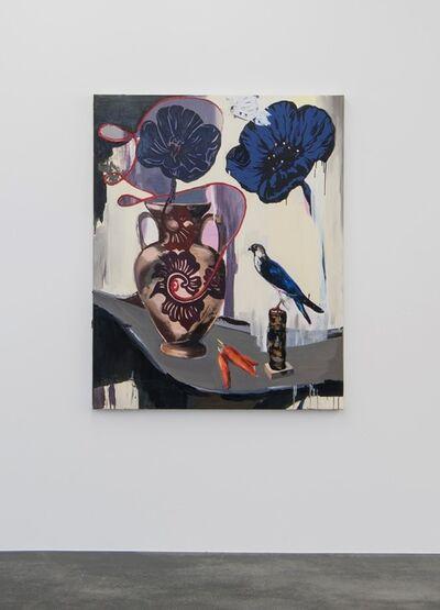 Adam Saks, 'Untitled', 2014