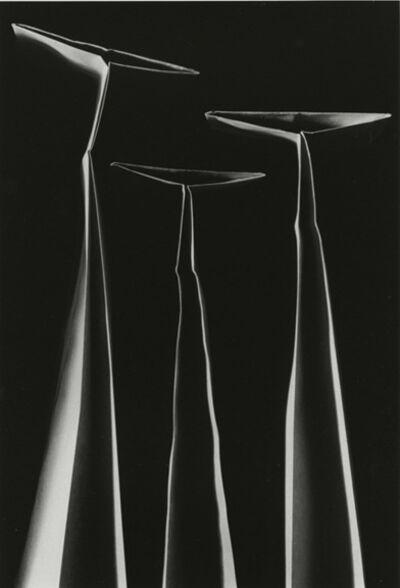 Kenneth Josephson, 'Chicago (62-35-29-5)', 1962
