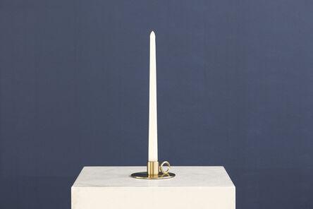 david/nicolas, 'Candleholder ', 2014