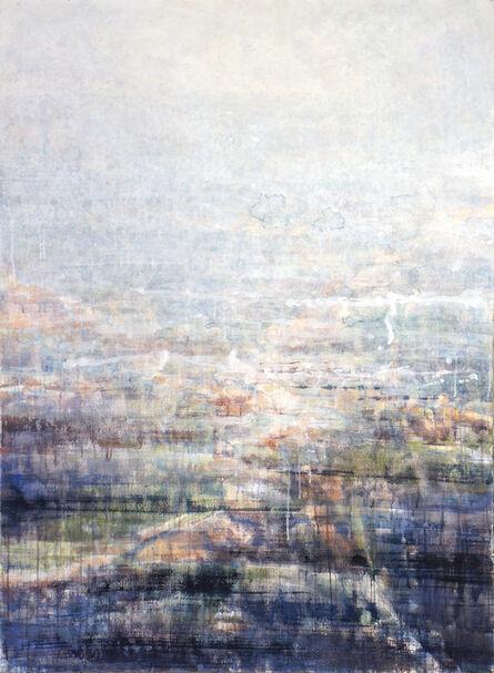 Ekaterina Smirnova, 'Hazy Landscape 1'