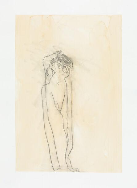 Jose Nunez, 'Untitled', 2015