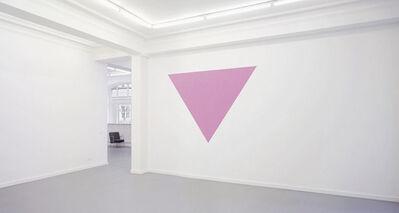 Terence Koh, 'Rosa Winkel', 2009
