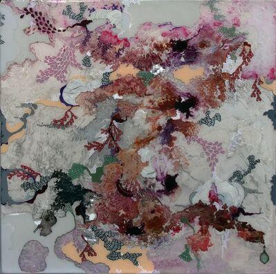 Sheila Giolitti, 'Random Exuberance #1', 2017