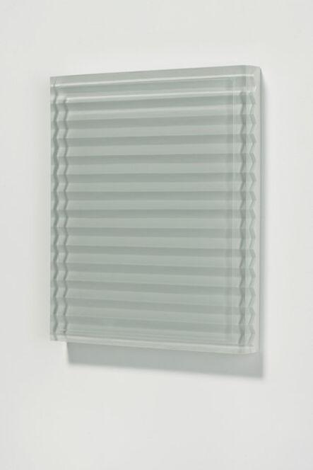 Rachel Whiteread, 'Untitled (eve I)', 2015