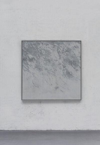 Pan Jian 潘剑, 'Light of the Troposphere-1', 2016