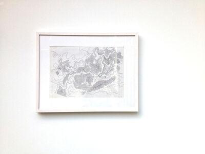 Alexandre Joly, 'Somewhere In My Brain', 2010