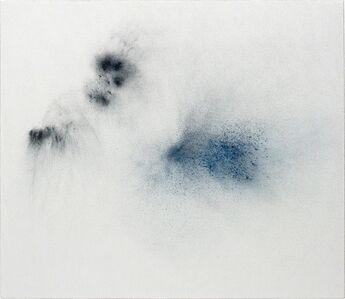 Thilo Heinzmann, 'O.T.', 2010