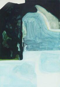 Hadrien du Roy, 'Untitled 5'