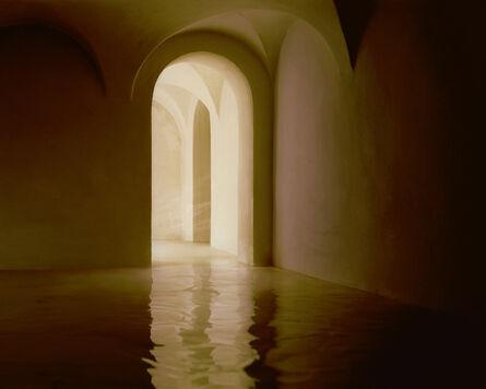 James Casebere, 'Siena', 2003