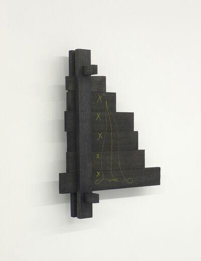 Colin Van Winkle, 'Alignment', 2013