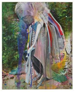 Till Gerhard, 'Fladder', 2016