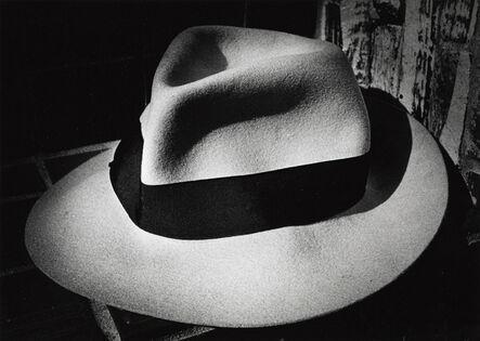 Daido Moriyama, 'Light and Shadow', 1981-printed later