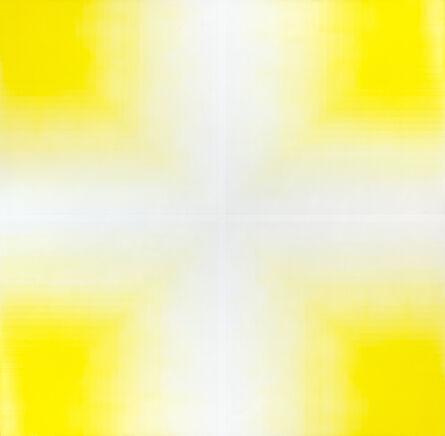 Marie Lannoo, 'KIN 5', 2015