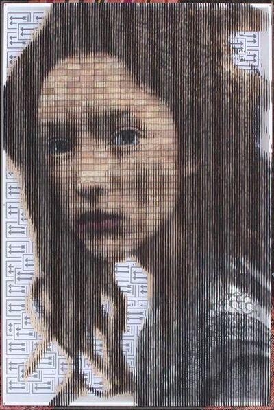 ISABELL BEYEL, 'Untitled', 2019
