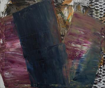 Vladimír Ossif, 'Untitled', 2019