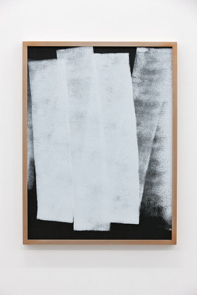 Mandla Reuter, 'Untitled', 2012