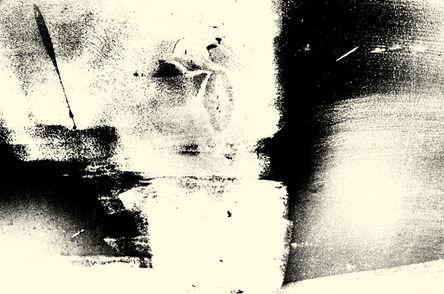 Irene Greenberg, 'Untitled 2014, #4'