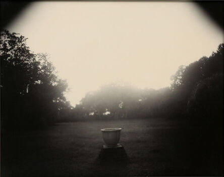 Sally Mann, 'Untitled, from Mother Land: Virginia series', 1992