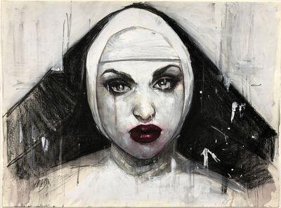 Roldán Lauzán Eiras, 'Untitled', 2018