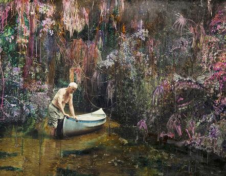 Esther Teichmann, 'Untitled'