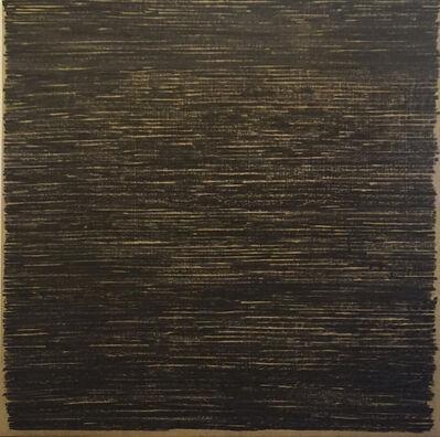 Bernardo Ortiz, 'S.T #1', 2017