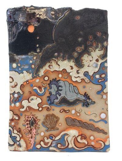 Kevin McNamee-Tweed, 'Tide Pool', 2020