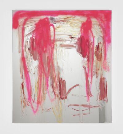 Peter Bonde, 'Untitled', 2017