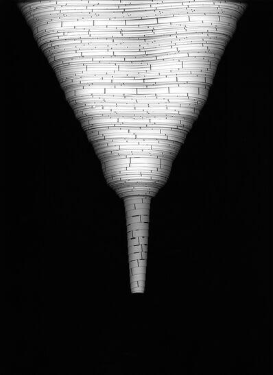 Susana Reisman, 'Measuring Tape 19', 2005
