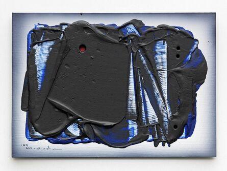 Minoru Onoda, 'WORK99-dec-c', 1999