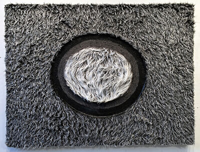 Greg Joseph Brown, 'New Moon', 2016