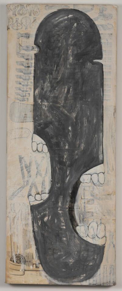 William S. Dutterer, 'Untitled', 1995