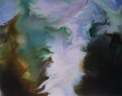 Suzan Woodruff, 'Big Pond', 2013