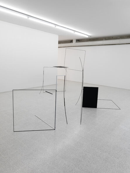Alice Cattaneo, 'Untitled', 2011