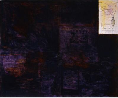 Richard Prince, 'Decoration', 2007